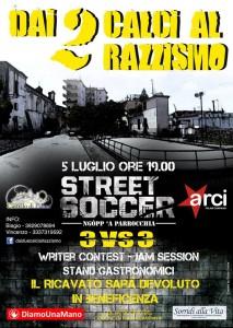 streetsocc