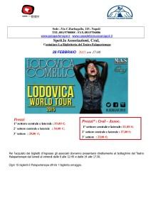 28_02 locandina lodovica comello-001