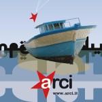 fermare la strage subito arci