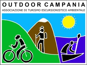 outdoor campania arci