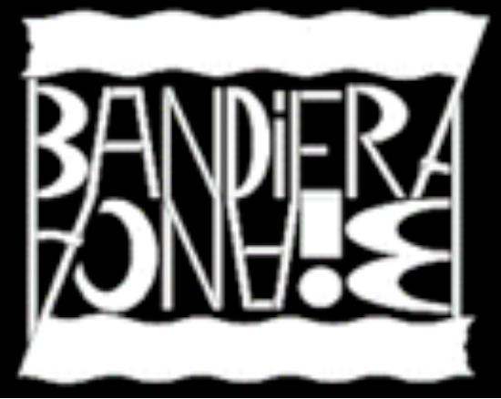logo_bandierabianca