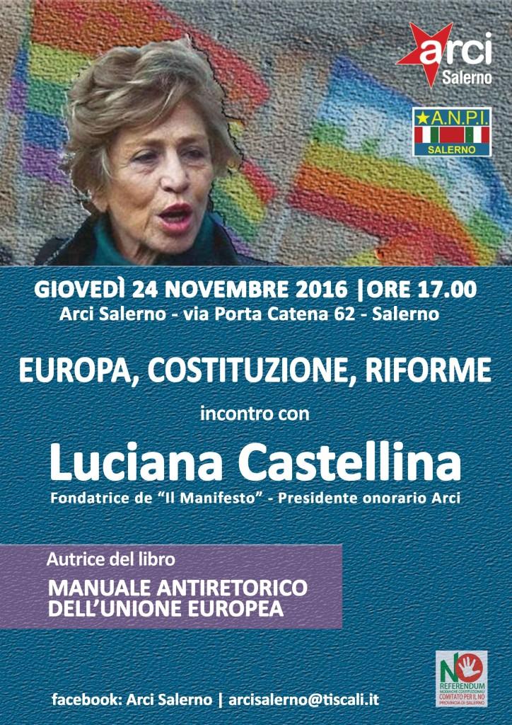 luciana-castellina-a-salerno-referendum-costituzionale-arci