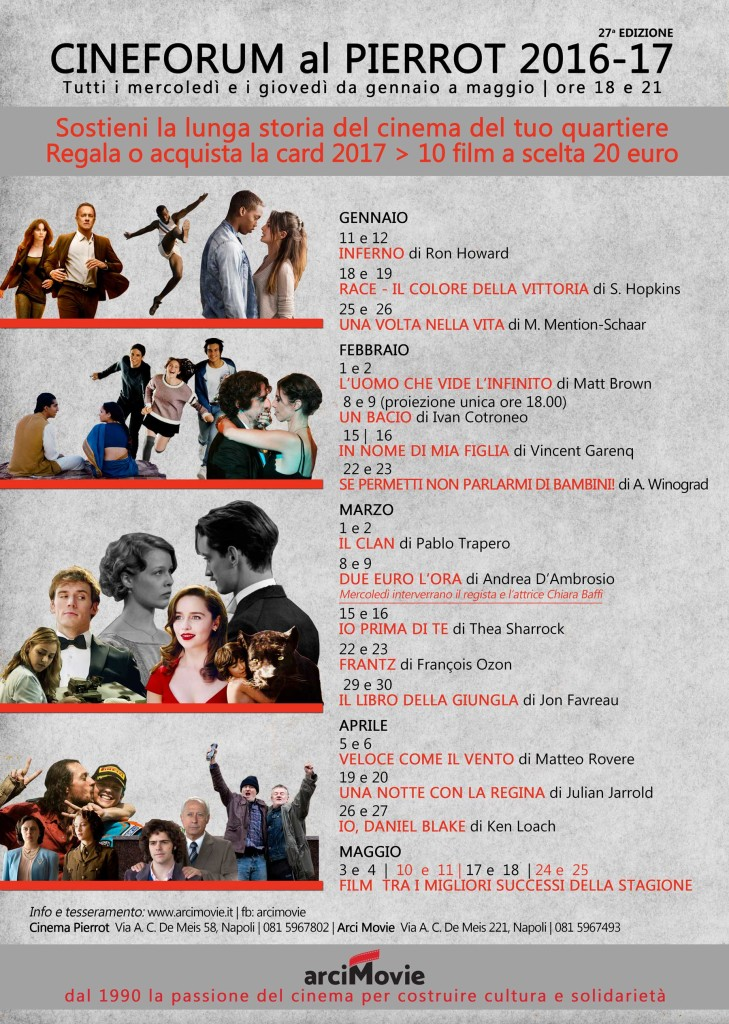 programma-_cineforum-2017_arci-movie_