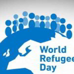 World-Refugee-Day-1